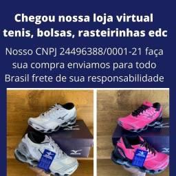 Loja virtual CNPJ 24496388/0001-21