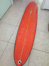 Prancha de surf longboards