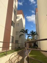 Apartamento Residencial Jundiaí