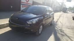 Ford k 2015 1.0 3cc