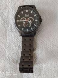 Relógio Dumont Original