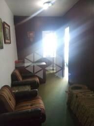 Escritório para alugar com 1 dormitórios em , cod:I-034399