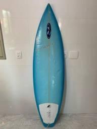 Prancha de Surf 6'0''