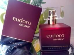 Eudora Kiss Me Cabernet
