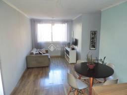 Apartamento à venda com 3 dormitórios em Jardim carvalho, Porto alegre cod:327108