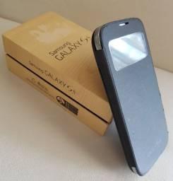 Celular Samsung Galaxy S4 4G 16GB