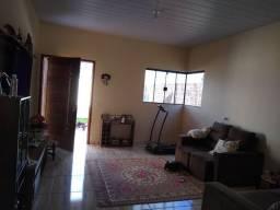 ' Casa no Guamá Próximo a Mundurucus, Parcelada