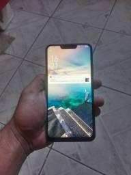Asus ZenFone 5 64Gb ( aceito trocas )