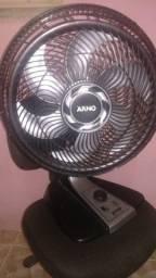 Ventilador Arno Turbo Silêncio 40 *Ler anúncio*