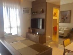 Apartamento à venda na Pituba;