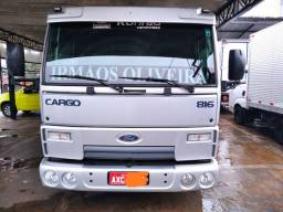 Cargo 816 S