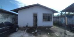 Casa no Orlando Lobato