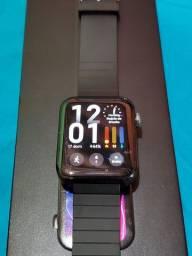 Xiaomi Mi Watch - 1/8GB