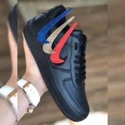 Tênis Nike Air Force (Promoção)