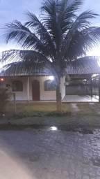 Alugo uma casa em Papucaia no bairro rabeira, Cachoeira de Macacu. RJ.