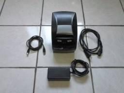 Impressora Térmica Bematech modelo MP-4200TH não fiscal (Seminova)
