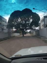 Apartamento na rua da árvore Candeias(Não paga agua nem condominio)