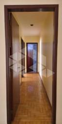Apartamento para alugar com 2 dormitórios em , cod:I-034297