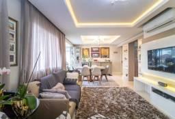 Apartamento à venda com 2 dormitórios em Jardim europa, Porto alegre cod:192947