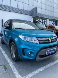Título do anúncio: Suzuki Vitara 4You AllGrip