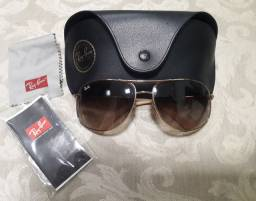Vendo Óculos Ray Ban (Original)