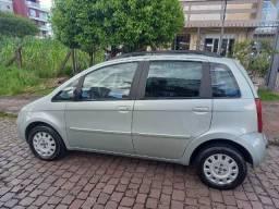 Fiat Idea 1.4 - 2007 - Único dono