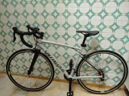 Bicicleta Specialized Sport 2020