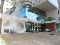 Título do anúncio: LOCAÇÃO | Apartamento, com 3 quartos em ZONA 01, MARINGA
