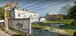 Terreno à venda, 1750 m² por R$ 4.600.000,00 - Boa Viagem - Recife/PE