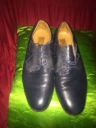 Sapato numero 42