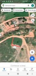 Vende-se Quadra de terra na área rural