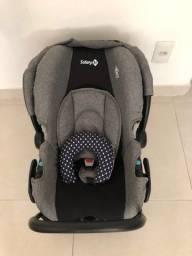 Vendo Bebê Conforto One Safe Safety 1 st