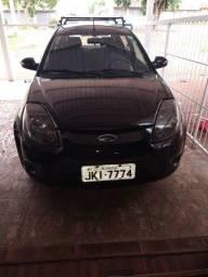 Súper oportunidade, Vendo Urgente Ford KA 2012/2013 1.0  02 portas completíssimo.