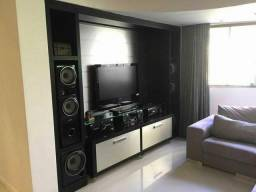 Apartamento no Cabula
