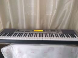 Piano digital Cássio CDP 230R série profissional