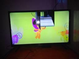 Tv Panasonic Smart 32