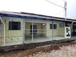 Casa a Venda 3 Qt  Setor Centro Oeste - Goiânia