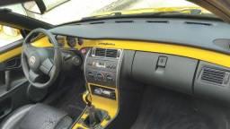 Vendo Fiat Coupe