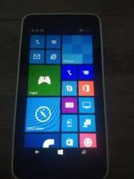 Celular Nokia 979