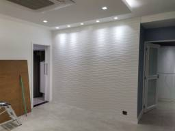 Lindo Serviços - Drywall, Elétrica & Pintura