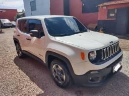 Jeep Sport 1.8