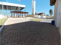 Terreno Condomínio Real Ville Corumbá IV Alexânia-Go