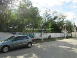 Lote com 350m², ótima localização em Jacaraípe