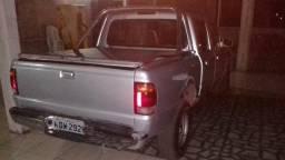 Ford Ranger muito Boa - 2001