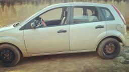 Vendo esse carro - 2006