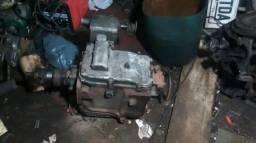 Motor 15 19 completo