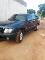Vendo s10 - 2004