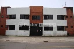 Galpão/depósito/armazém à venda em Liberdade, Novo hamburgo cod:133980