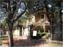 Terreno à venda em Jardim sabará, Porto alegre cod:148046