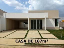 Reserva das Flores (03 quartos 187 m²/ 02 vagas/ Prontos para morar)